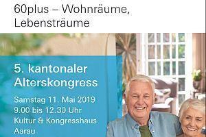 2019-05-Alterskongress-Aarau