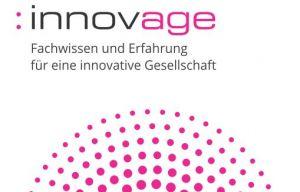 2019-Infoveranstaltung_Innovage