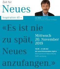 2019-11-logo-zeit-fuer-neues