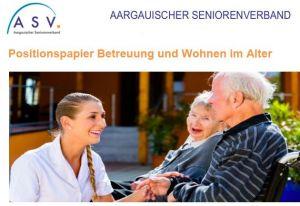 2020-11-asv-positionspapier-betreuung-wohnen