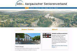 2021-03-neue-Homepage-asv