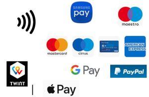 2021-10-Bezahlsysteme